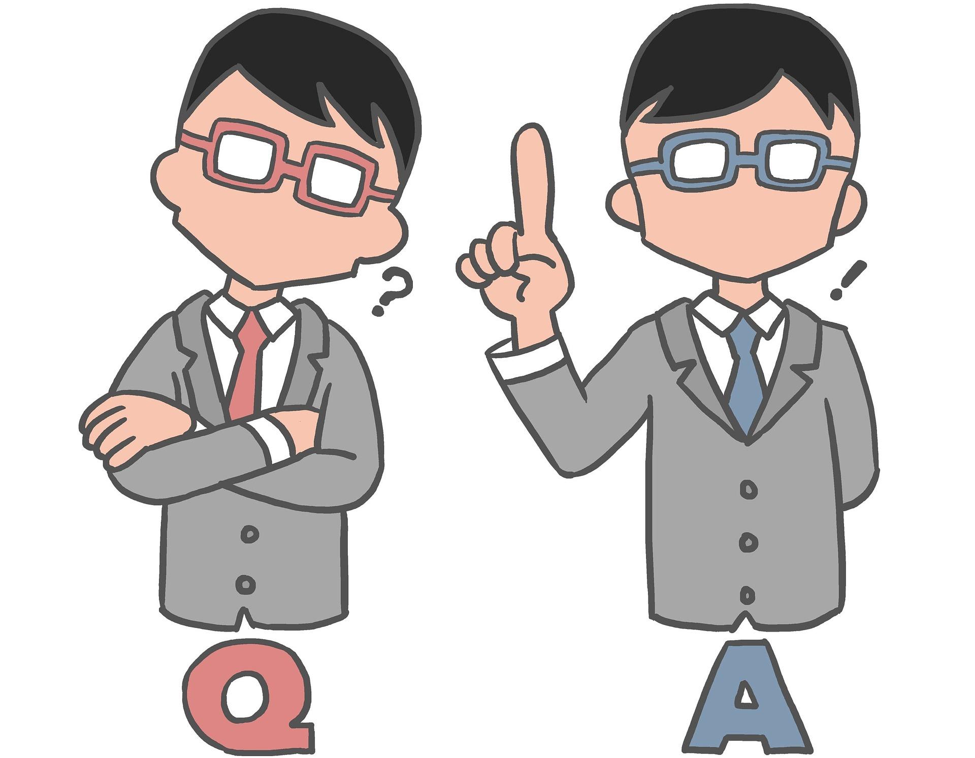 japanese-1206509_1920
