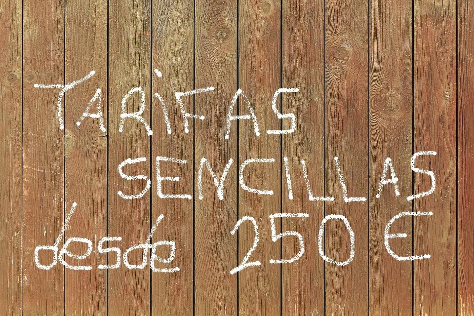 wood-3321348_1920