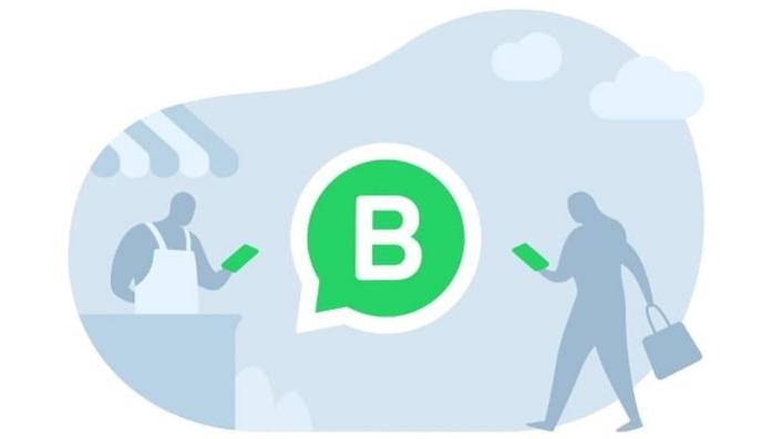 WhatsApp Business: 5 cosas para recordar antes de usarla
