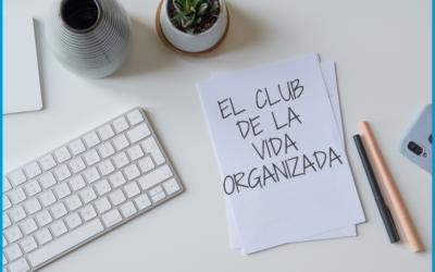 Club de la Vida Organizada